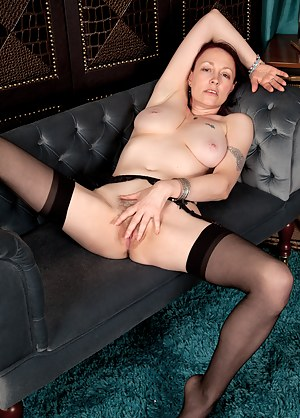 Opinion screaming milf stockings accept. The
