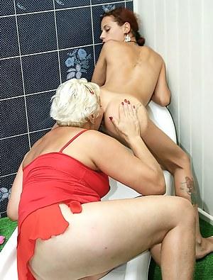 Milf Sex Com