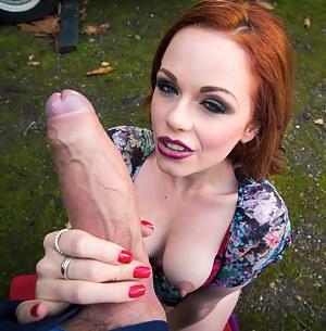 Big penis Pornpics